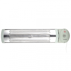 QH-1500B Infrared Quartz Heaters,1500W